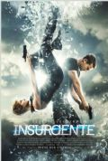 Nos cinemas > Insurgente