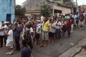 Bloco pega o Lenço sairá às ruas cantando samba enredo que terá como tema o poeta baiano. Foto: Divulgação