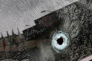 Assim como no Estado, ABCD viu aumentar a violência no ano passado. Foto de Andris Bovo