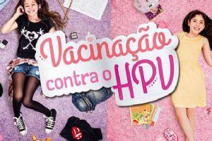 Após o período de campanha a vacinação continuará de forma permanente nas UBSs. Foto: Gil Sobrinho