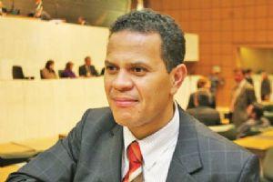 Imagem Ilustrativa. Foto: jornalmauaregiao.com.br
