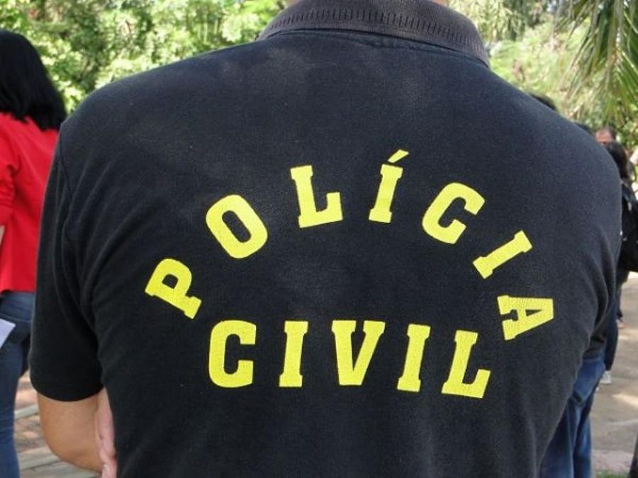 Foto: http://www.ilheus24h.com.br/v1/tag/policia-civil/