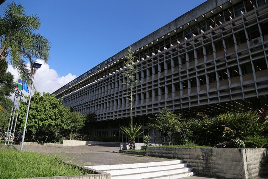 Prefeitura de Mauá demora para definir aumento salarial. Foto: Andris Bovo