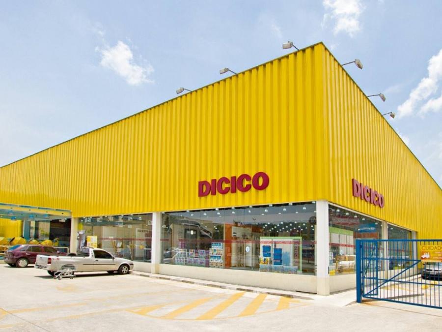 ae88624ed0f DEIXE SEU CURRÍCULO NA DICICO DO MAUÁ PLAZA SHOPPING DICICO Endereço  Av.  Governador Mário Covas Júnior (No Mauá Plaza Shopping) CEP  09390-040  Horário de ...