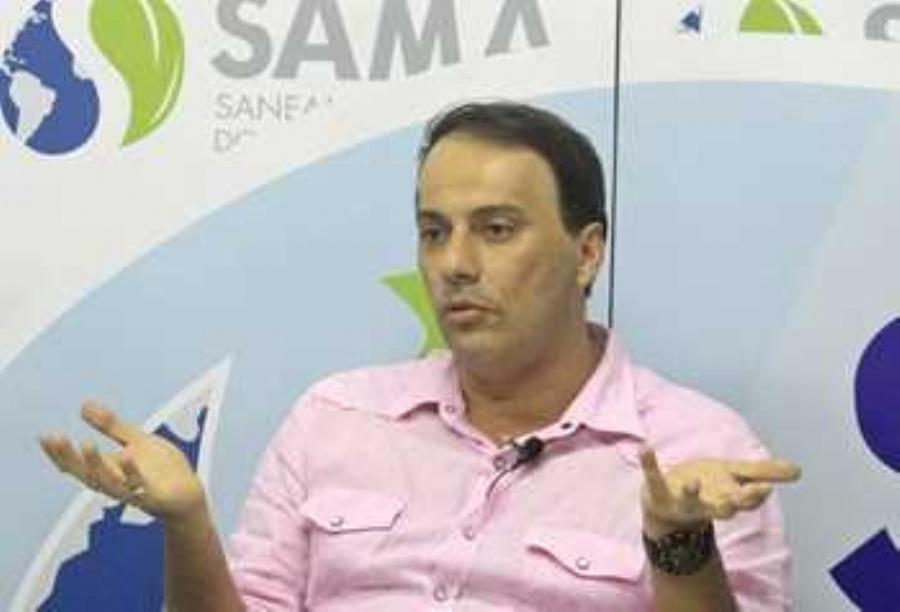 Foto: Marina Brandão/Banco de Dados -  DAGBC