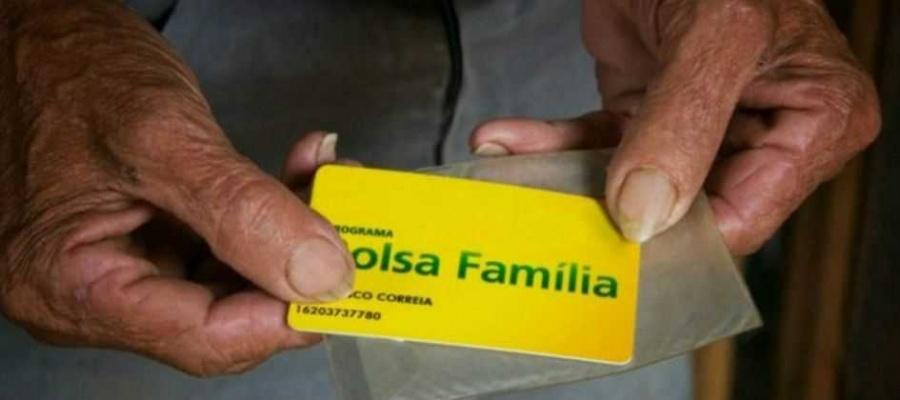Auditoria da CGU apontou indício de fraude em 4.484 dos 75.474 cadastros existentes na região. Foto: EBC