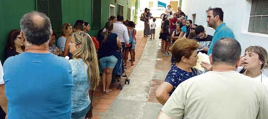 Dia D da ação contra a febre amarela será no dia 3; apesar de alta na demanda, S.Caetano está fora. Foto: Denis Maciel/DGABC