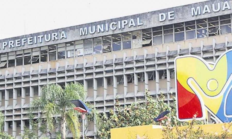 Rombo nas contas públicas da cidade chega a R$ 907,7 mi, enquanto receita alcança R$ 875,5 mi. Foto: Nario Barbosa/DGABC