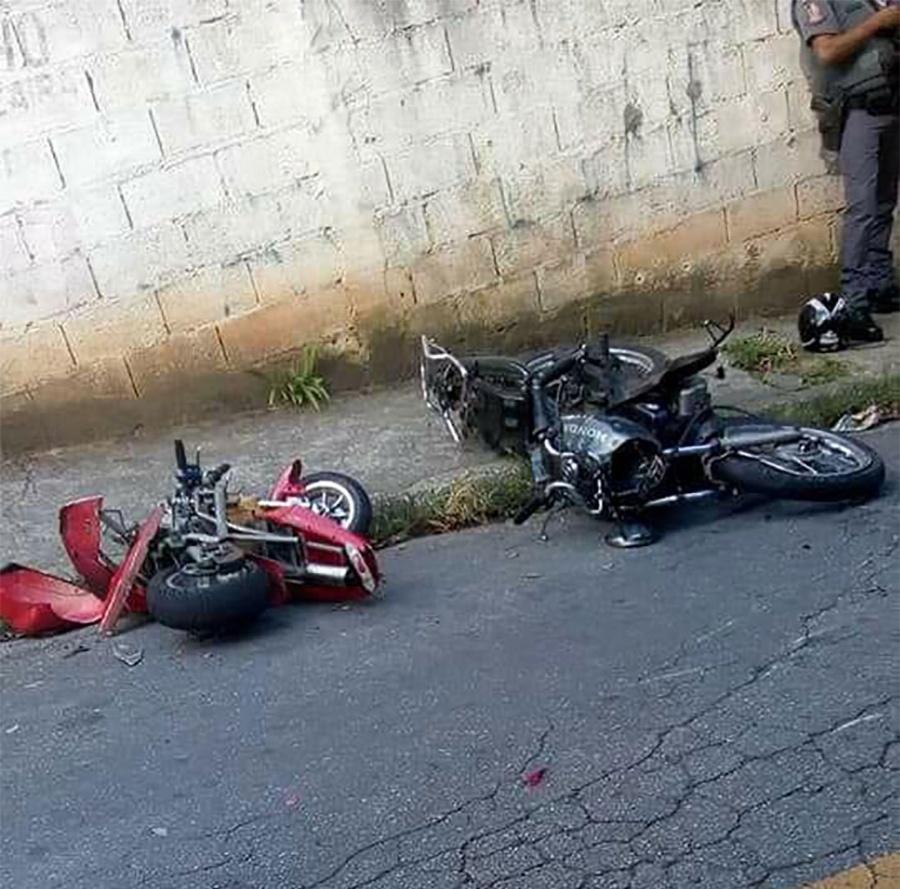 Foto: http://mauaagora.com.br/2018/04/23/crianca-falece-em-acidente-de-transito-no-ultimo-domingo-22-4/