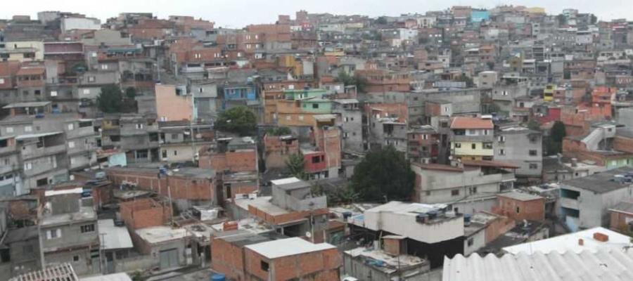 Estudo inédito analisou casos de homicídio, estupro e crime patrimonial em 138 cidades de São Paulo. Foto: Denis Maciel/DGABC