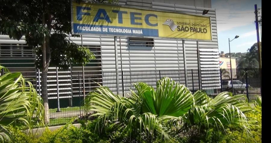 Foto: alcis.com.br