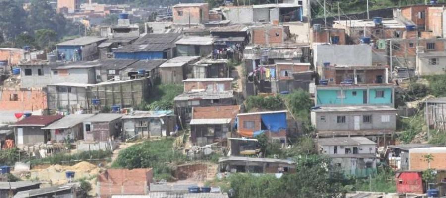 Consórcio confirma que Estado não irá firmar parceria para custear benefício de 398 famílias da região. Foto: Claudinei Plaza/DGABC