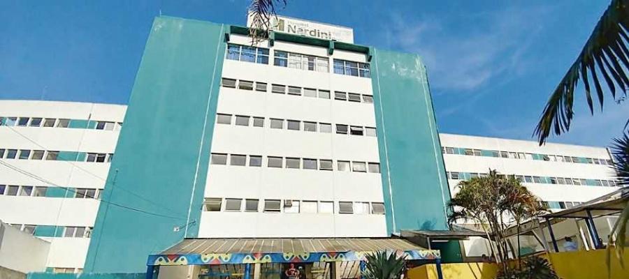 Prefeitura abriu diálogo para obtenção de ajuda financeira; gasto mensal com equipamento é de R$ 9,5 mi. Foto: Celso Luiz/DGABC