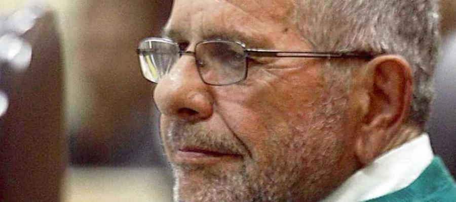 Pai do prefeito afastado retirou pré-candidatura a deputado estadual. Foto: Nario Barbosa/DGABC