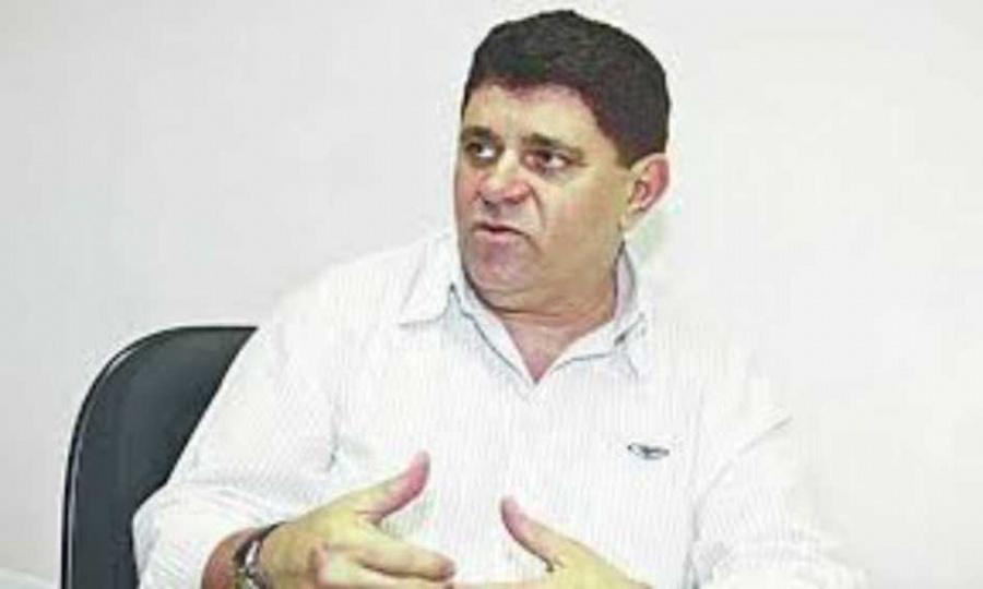 Ex-vereador, agora no PTB, critica Alaíde, Atila, Vanessa e Orosco