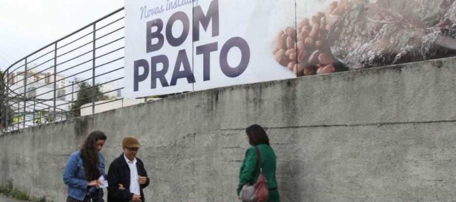 Secretaria do Desenvolvimento Social alega que local ainda não foi definido e que não há recursos previstos. Foto: Nario Barbosa/DGABC