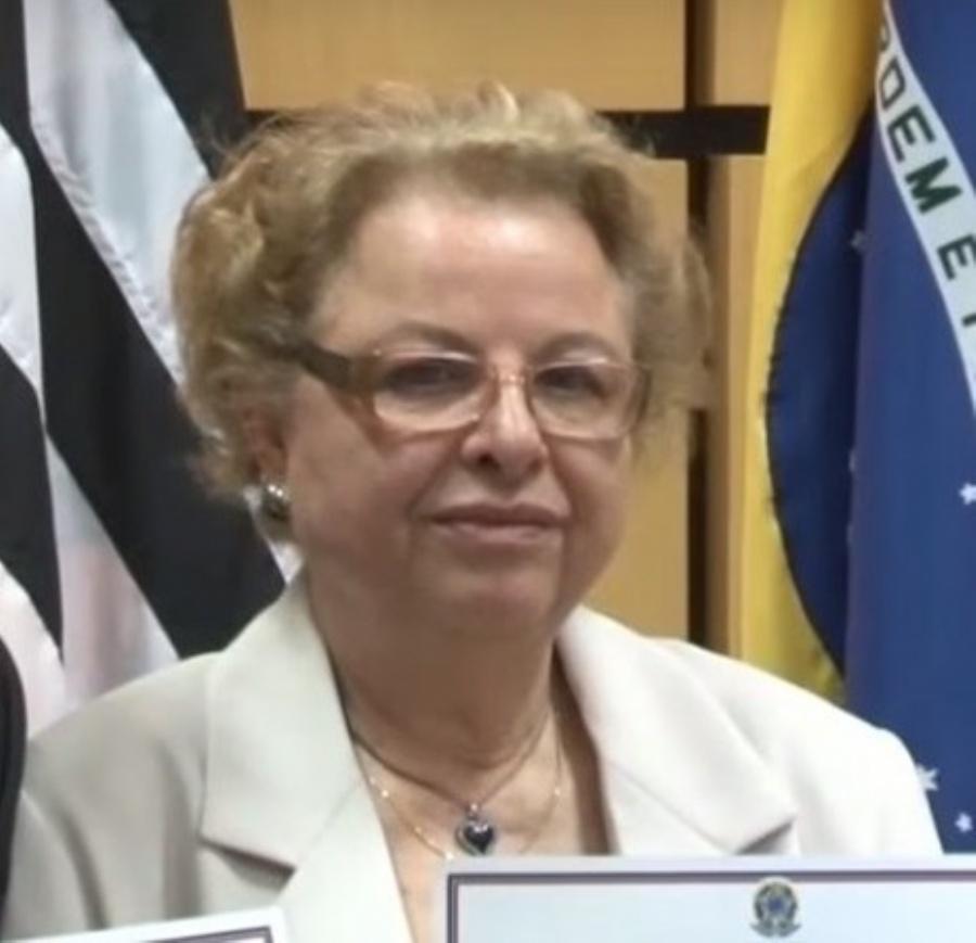 Foto: destakjornal.com.br