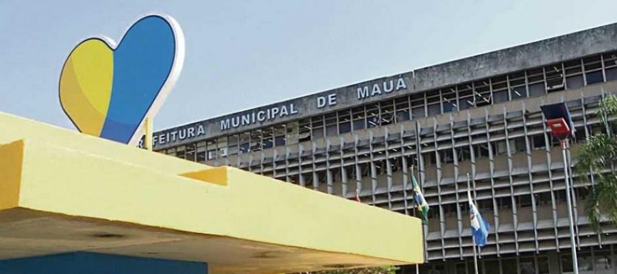 Estudo da FNP mostra que comprometimento da receita da cidade com débitos federais é de 7,5%. Foto: Nario Barbosa/DGABC