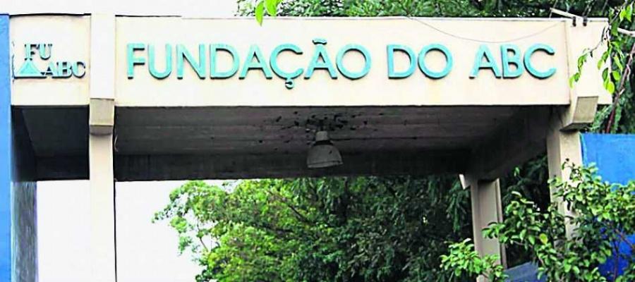 Em início de construção do TAC, Fundação confirma existência de passivo de R$ 150 mi, valor contestado pelo governo de Alaíde Damo. Foto: Denis Maciel