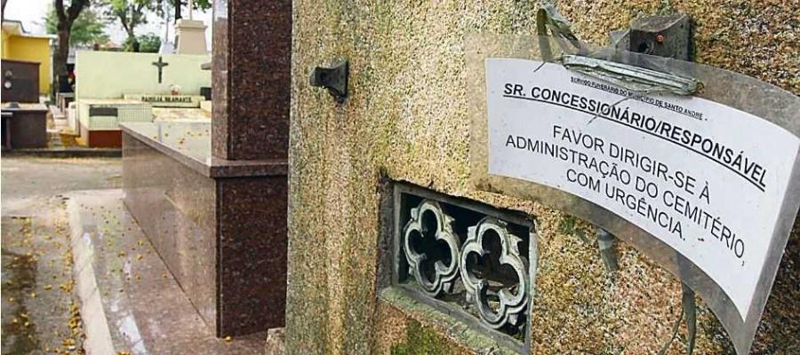 Objetivo da medida é preservar aspectos históricos e arquitetônicos das construções. Foto: Nario Barbosa/DGABC