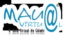 Mauá Virtual